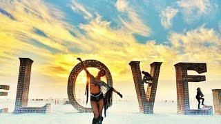Progressive Psytrance Mix - Light & Love