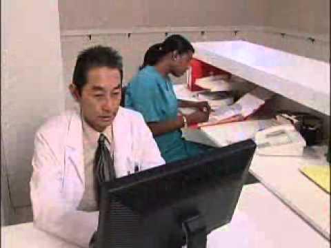 Medical Errors Part 3, Preventing Medication Errors