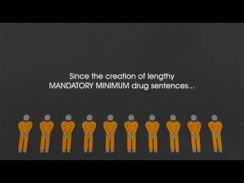 Jail & Prison Statistics