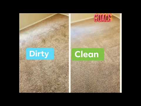 Beyer Carpet Cleaning - The Best Steam Cleaning in San Antonio