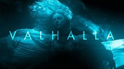 (Vikings) Lagertha | Valhalla