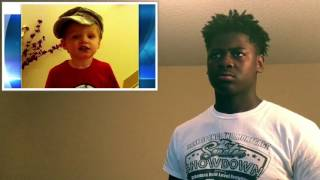 5 MEN WHO CRIED LIKE BABYS IN COURT!!!!😰(REACTION)