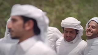 شيلة العيد 😻👏🏻   شلو التهاني هل عيد الفطر   أداء؛ حشان ال منجم    لحنين + سعب 😍👏🏻👏🏻👏🏻