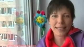 купить мёд для похудения | интернет-магазин в спб(В нашем магазине мёда можно купить мёд и продукты пчеловодства непосредственно в Санкт-Петербурге. У нас..., 2013-03-31T08:37:32.000Z)
