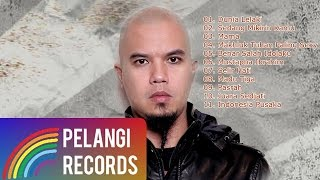 Video T.R.I.A.D | FULL ALBUM | TRIAD Ahmad Dhani download MP3, 3GP, MP4, WEBM, AVI, FLV November 2017
