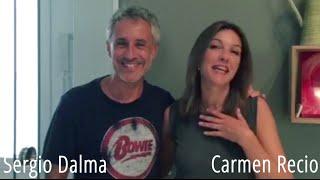 Video sorpresa 50 cumpleños de Carmen París  + Reacción en directo al final del video(, 2016-09-22T23:32:33.000Z)
