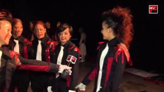 2012 HHI World Dance Championship Varsity Gold Medal Winner Sol-T-Shine
