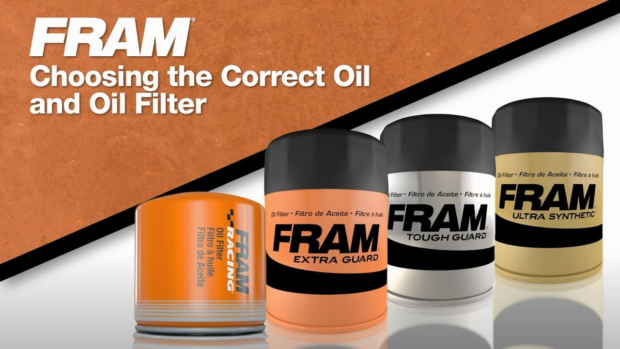 [SCHEMATICS_4NL]  Oil Filters: Extra Guard, Tough Guard & Ultra Synthetic | FRAM | Fram Fuel Filter Catalog |  | Fram