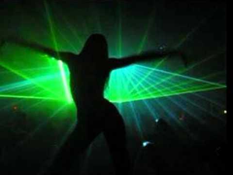 DJ VooDoo Perpetual State of Relapse 90s Remixes.wmv
