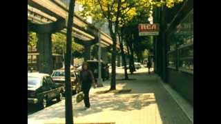 Green City, the Reforestation of Seattle (1983)