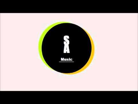 Ep . 5 Montage Music | Hush Fresh Espresso