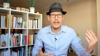 Как быстро научиться создавать чат ботов в Facebook Messenger и зарабатывать на этом