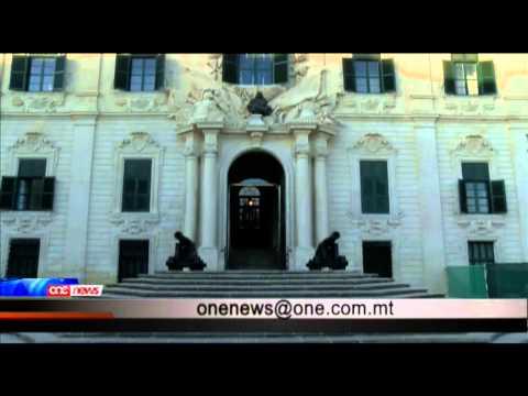 Titjib fl-ekonomija ta' pajjiżna matul l-aħħar xhur - Edward Scicluna