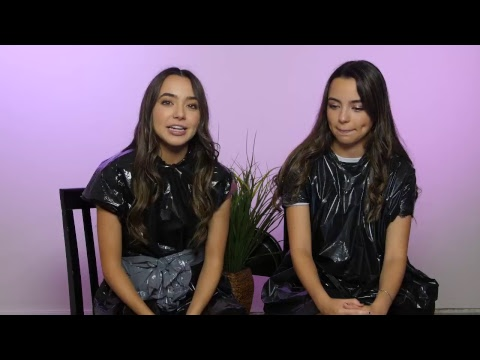 Download Youtube: Trashion Show - Merrell Twins