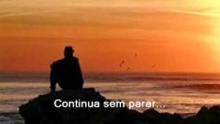 I Grieve - Peter Gabriel