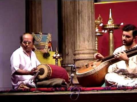 Guruvayoor Dorai and Harishankar 1/3