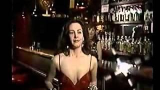 Video efi pikoula μια νυκτα στο τμημα ηθων εφη πικουλα greek movies 80s vhs rip download MP3, 3GP, MP4, WEBM, AVI, FLV November 2017