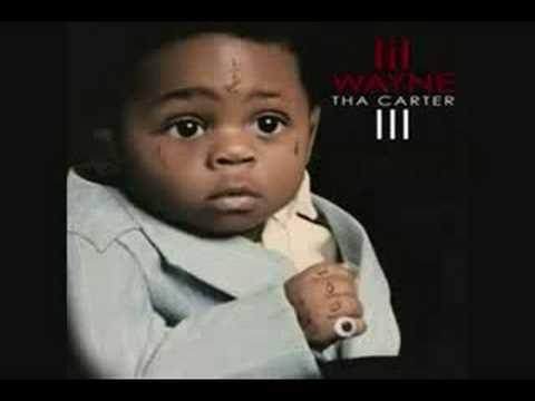Lil Wayne Ft. Brisco & Busta Rhymes - La La