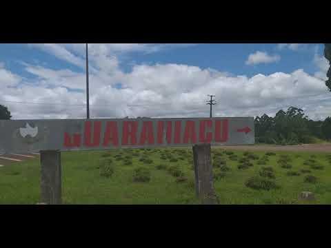 Guaraniaçu- PR Brasil🇧🇷