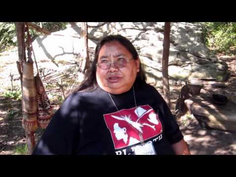 The Wampanoag People - Social studies project 10.25.11 V1.3.wmv