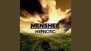 Hypnotic (Extended Mix)