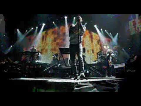 Linkin Park - Sorry for Now