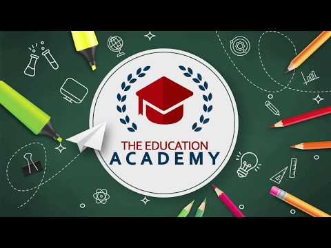 The Education Academy (TEA TIME)