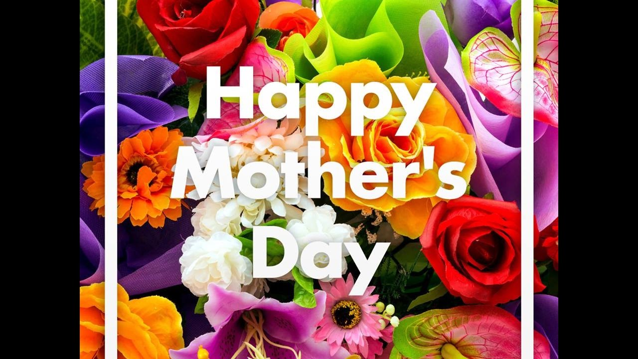 Happy mothers day animated wishesgreetingssmssayingsquotese happy mothers day animated wishesgreetingssmssayingsquotese cardgood morning whatsapp video m4hsunfo