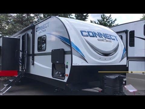 2020-connect-302rik-by-kz‐rv-–-stock-#18835