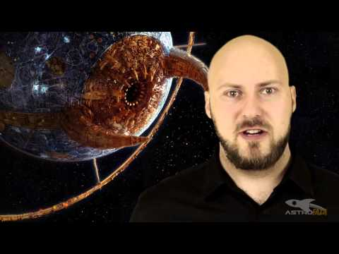 Astrofaza - kanał o kosmosie bez przynudzania