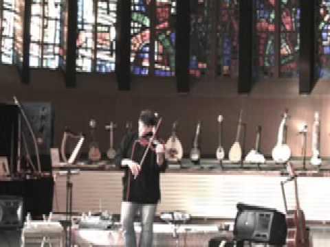OLIVE – LE TEMPS (clip officiel)