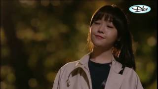 Go Ara Hot Kiss Scene