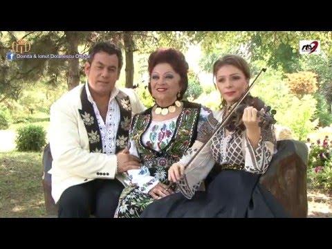Ionuț Dolănescu - O mamă atâta-i bună