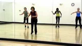 "Laura Sunday Wutang Dance.... ""Wutang"" by DJ Chipman.    Choreo by  Nik Wu"