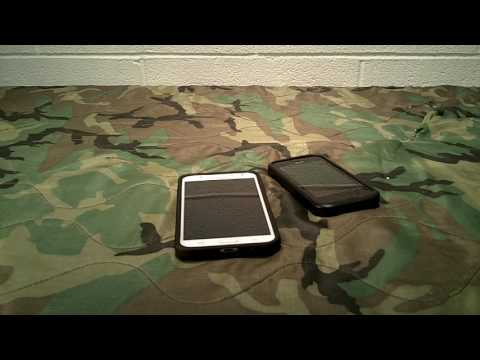 Utilizing old cell phones in your EDC preps for emergencies