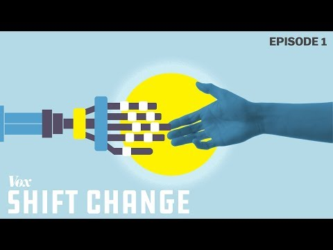 The big debate about the future of work, explained | (9 min.)
