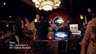 Shavo  Vay En Um Yarn E 2012