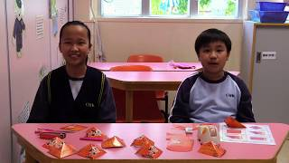 Publication Date: 2020-01-16 | Video Title: 新年小手工-年年有餘利是魚