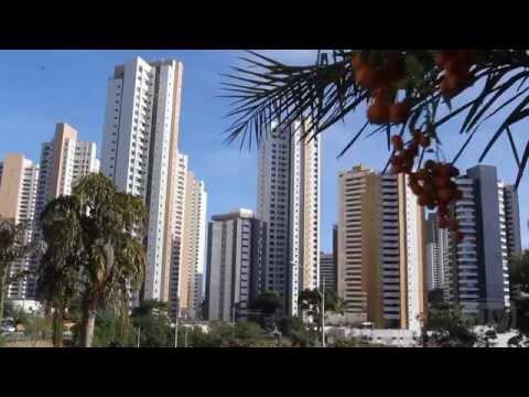 Cidade Moderna: Salvador tem os encantos e defeitos das megacidades