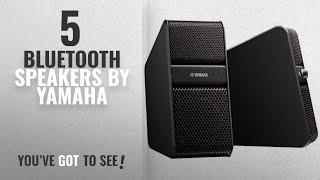 yamaha-nx-b55 Yamaha Nx 50