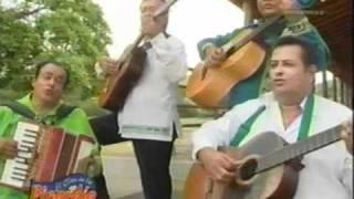 """Carlos Mejía Godoy y los de Palacagüina: """"Nicaragua, Nicaraguita"""" (versión larga)"""