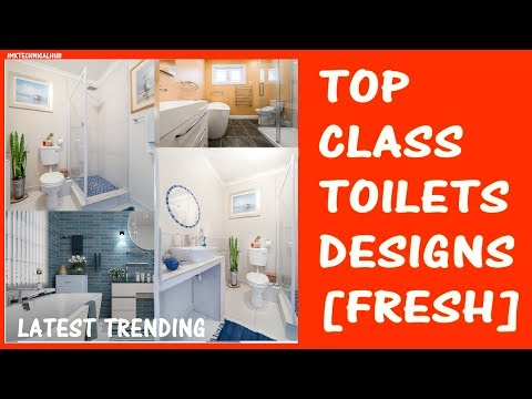 Toilet design and ideas for Small Bathroom for Room 2018 [ONLY BEST]