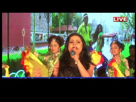 Jhinkunakur Na Full HD Video Song    New Bengali Movie Song Download,   YouTube