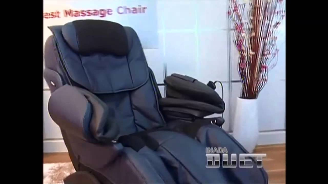 massage chair reviews australia. inada massage chairs australia - tvba smartguide: duet gravity chair reviews