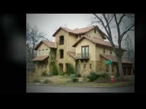 Austin Luxury Homes | Call 512-258-0909