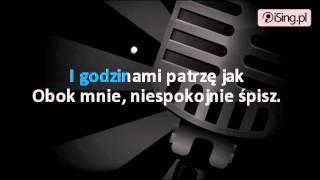 Video - Papieros (karaoke iSing.pl)