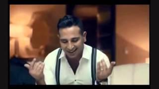 تحميل كليب احمد سعد ليه جيت عليا 2015 توزيع درمز لايف من العالمى السيد ابو جبل - YouTube