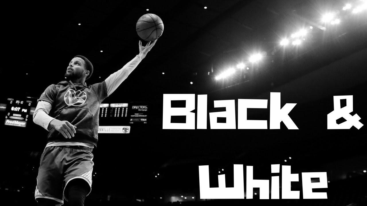 reputable site 2eb7b 22221 NBA MIX   Stephen Curry