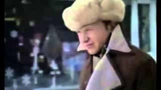 Баллада о прокуренном вагоне  А.Кочетков