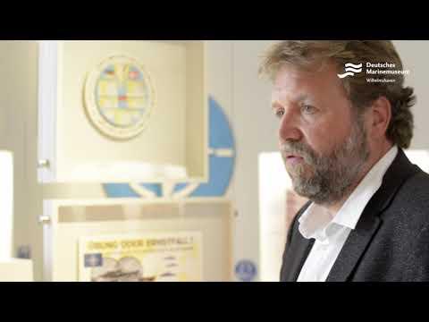 Videoführung Ep. 9: Der Kalte Krieg